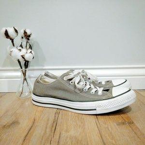 Women's Converse Sneakers
